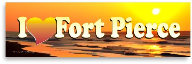 I Love Fort Pierce_jpg